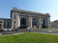 Union Station (Photo by: Little Mountain 5 – Wikimedia Commons)
