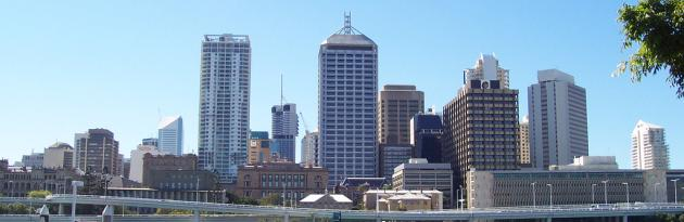 The Best Time to Visit Brisbane - MyDriveHoliday
