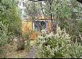 Gowrie Park Wilderness Village - MyDriveHoliday