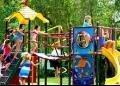 BIG4 Tweed Billabong Holiday Park - MyDriveHoliday
