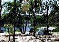 Country Style Accommodation Park - MyDriveHoliday