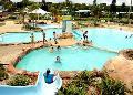 Park Beach Holiday Park - MyDriveHoliday