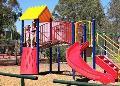 YarrabyHoliday Park - MyDriveHoliday