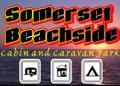 Somerset Beachside Cabin And Caravan Park - MyDriveHoliday