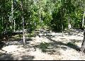 Cooktown Caravan Park - MyDriveHoliday