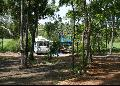 Cooktown Caravan Park - MyDriveHoliday